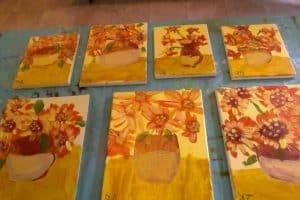 About Villa Montessori Preschool